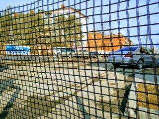 Дешевые заборы Уфа цена от 317 руб.